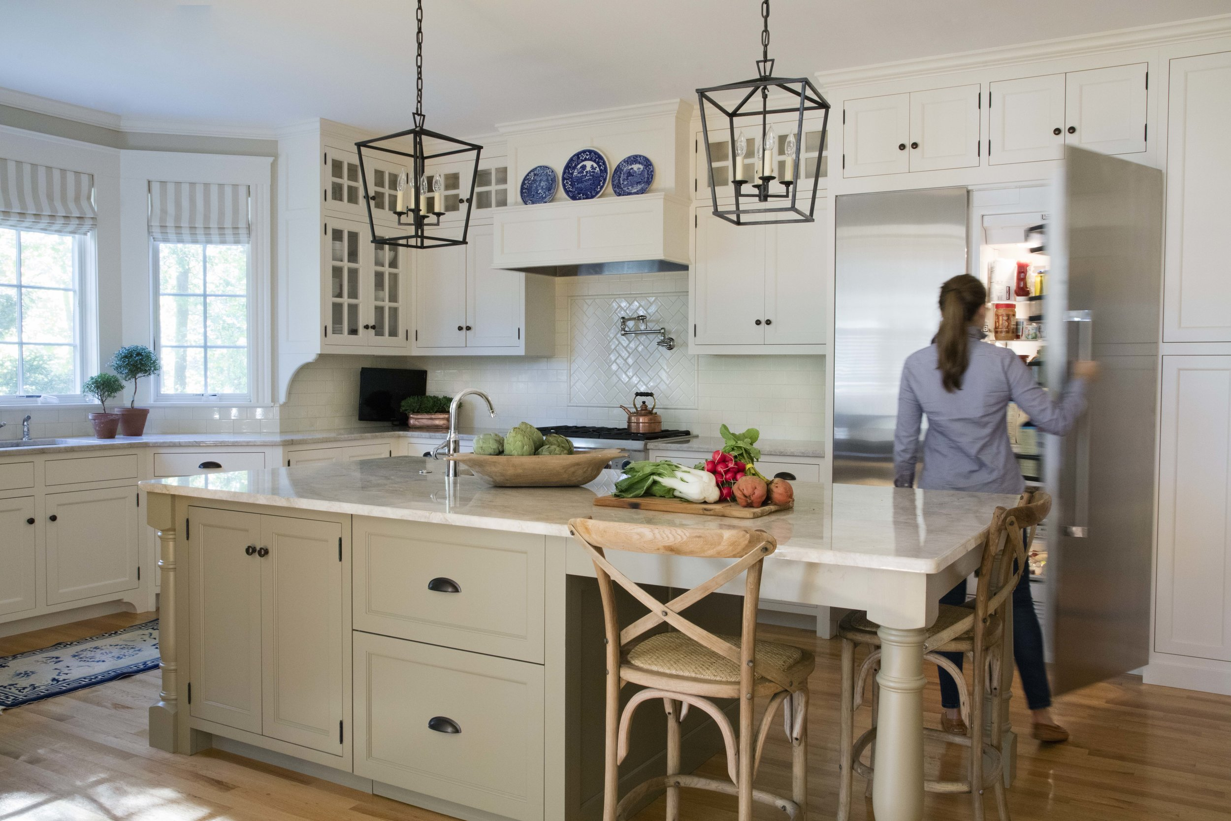 AGA-Lexington-Kitchen-7 copy.jpg