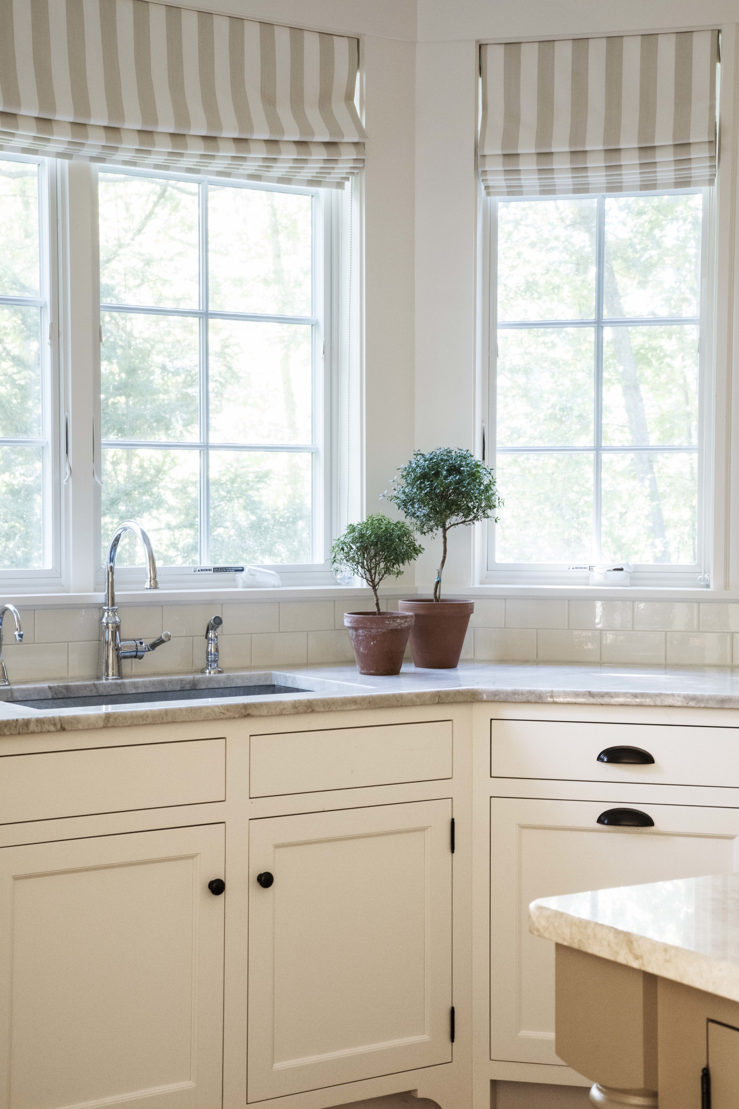 AGA-Lexington-Kitchen-8 copy.jpg