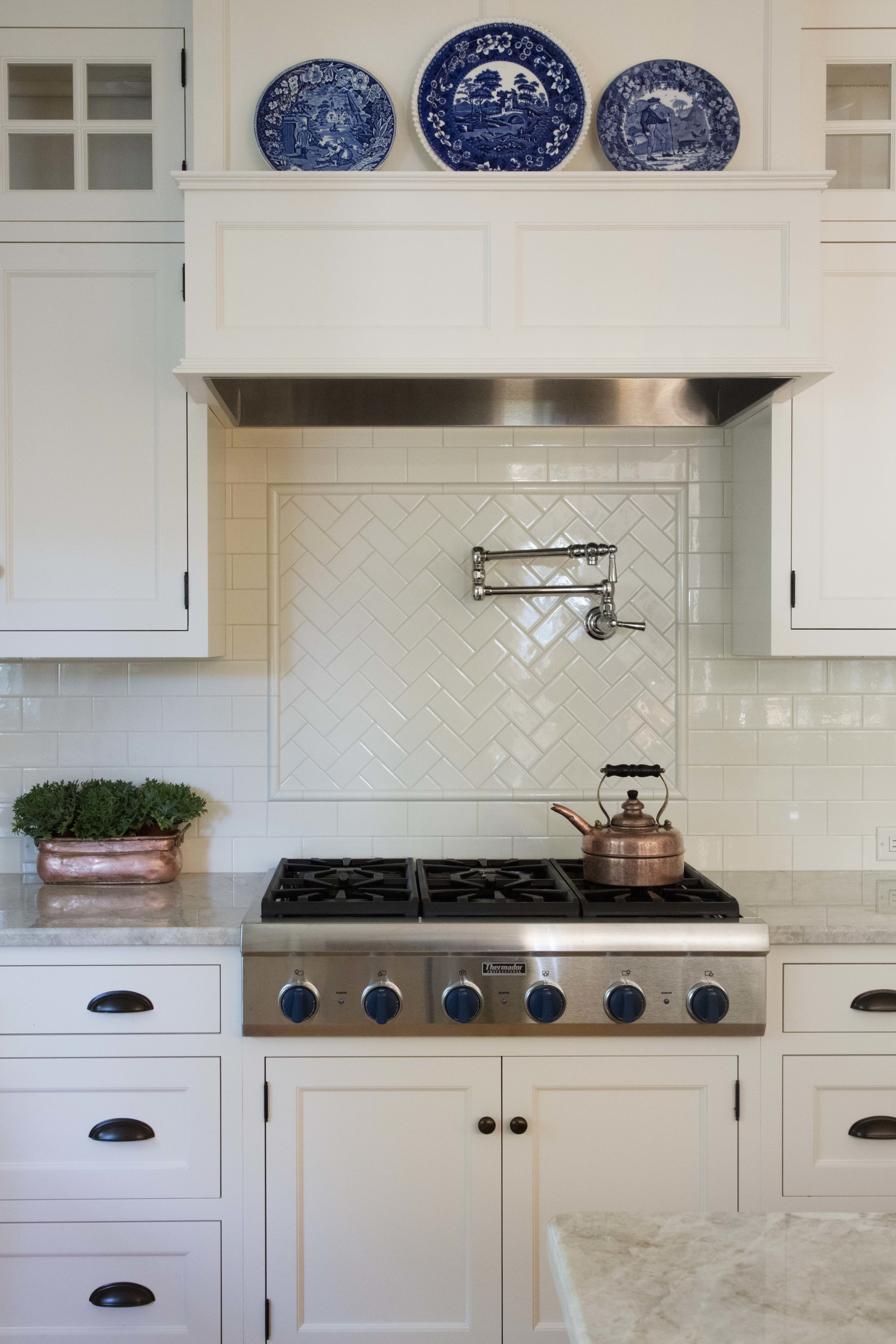 AGA-Lexington-Kitchen-9 copy.jpg