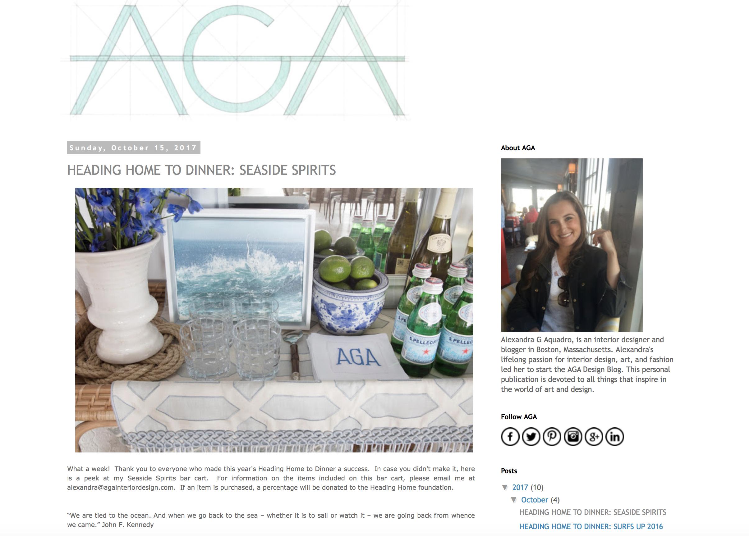 New Page Aga Interior Design