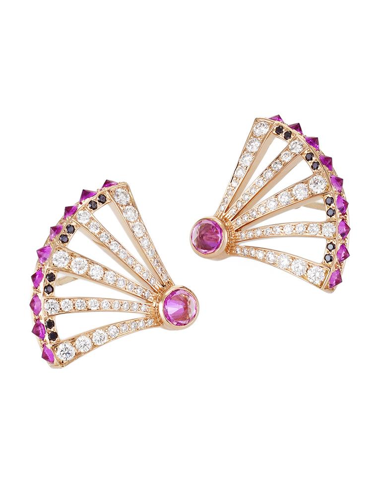 AK+earrings_0015453web.jpg