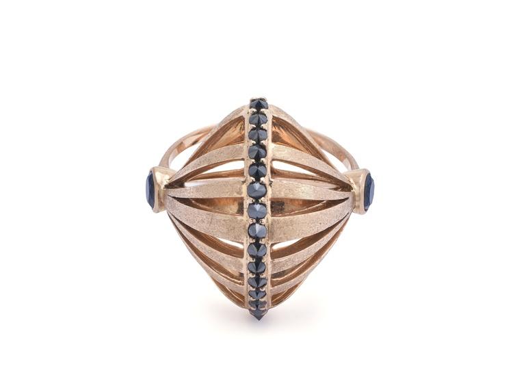Sumerian+Black+diamond+ring+front.jpg