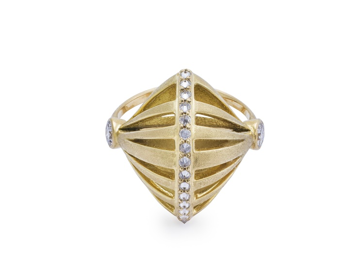 Sumerian+white+diamond+ring+front.jpg