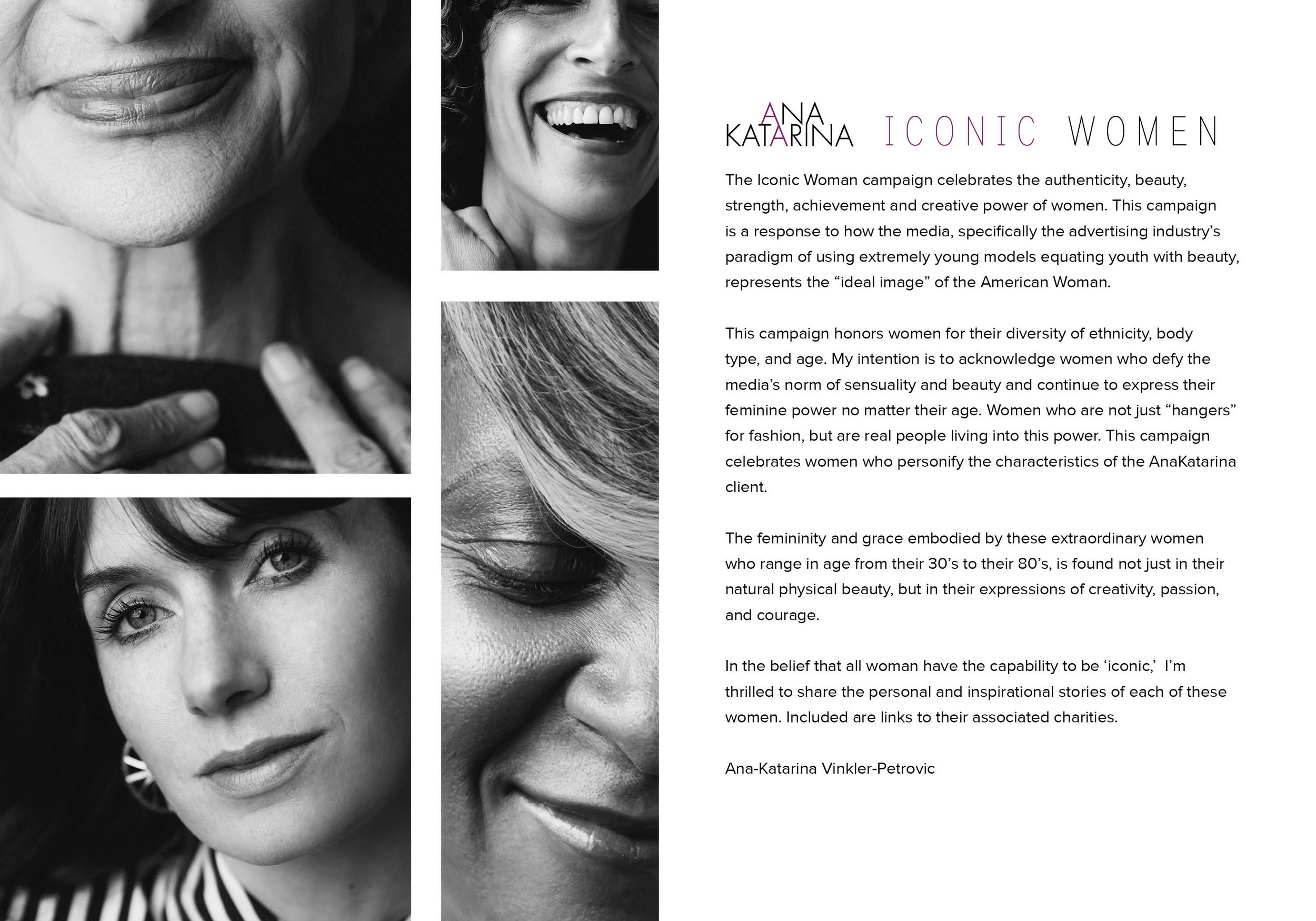 Iconic women book_7th draft 2.jpg