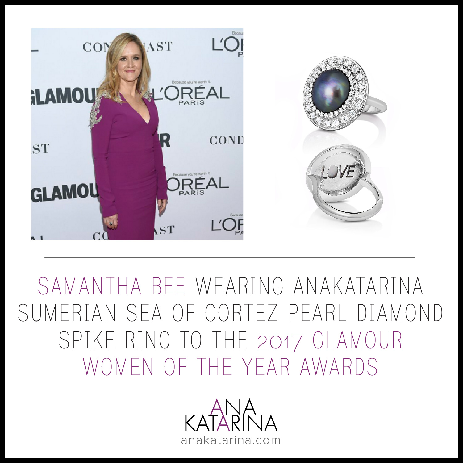 AK_samantha BEE_glamour awards-01.jpg