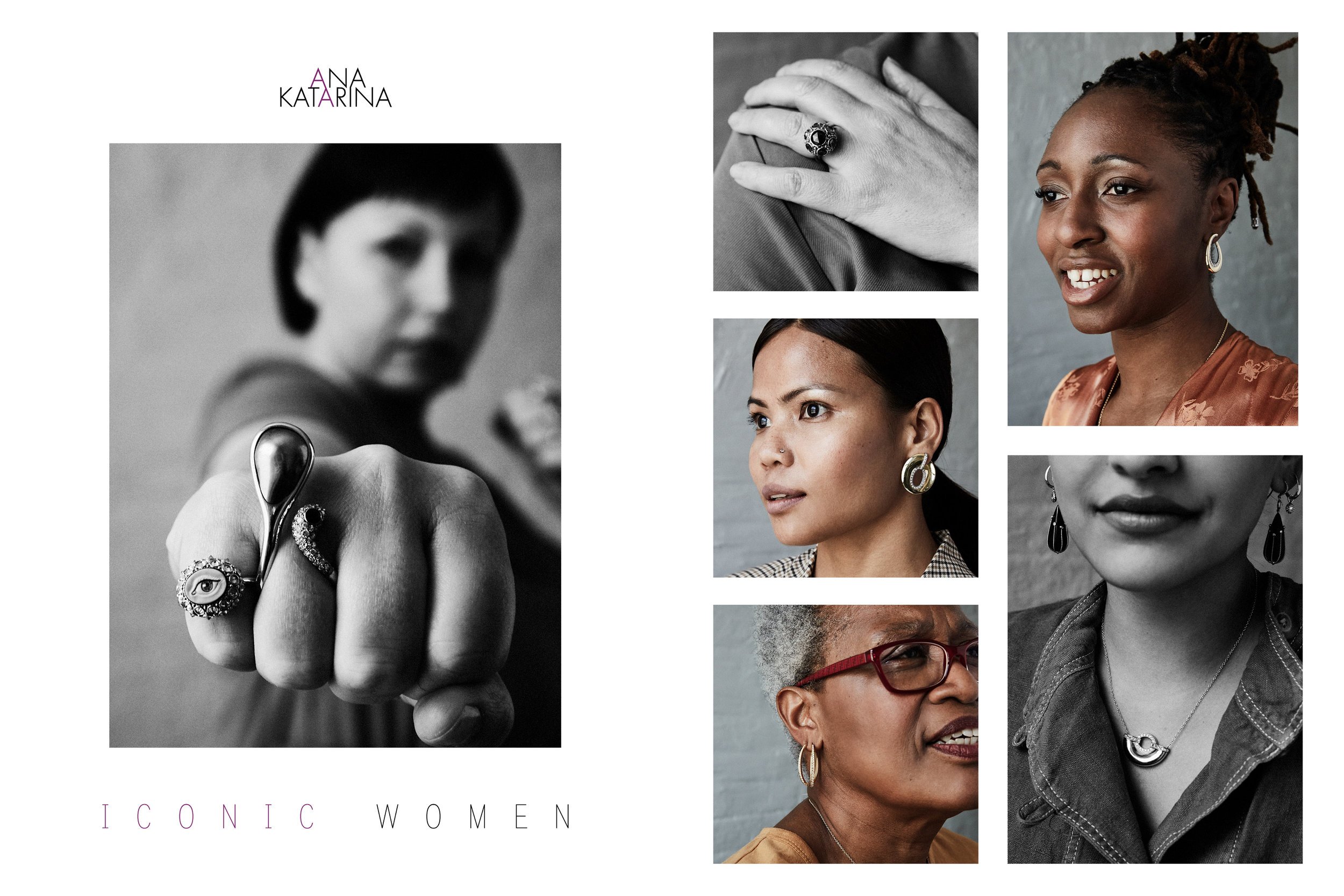 new iconic women final web images.jpg