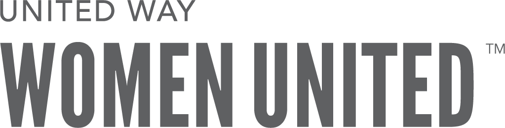 Women_United_wordmark_GREY.PNG