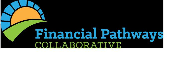 FPC+Logo_Feb17-1.png