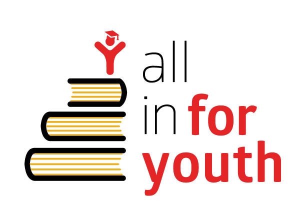 All-in-for-Youth-Logo.jpg