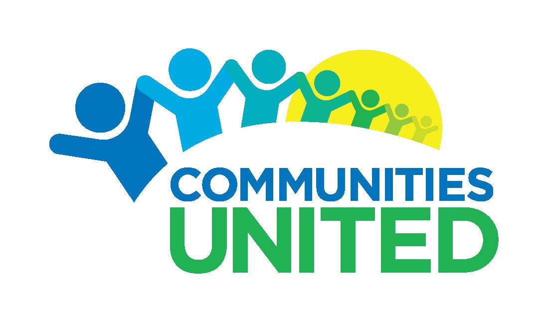 CommunitiesUnited-COLOR-300dpi.png