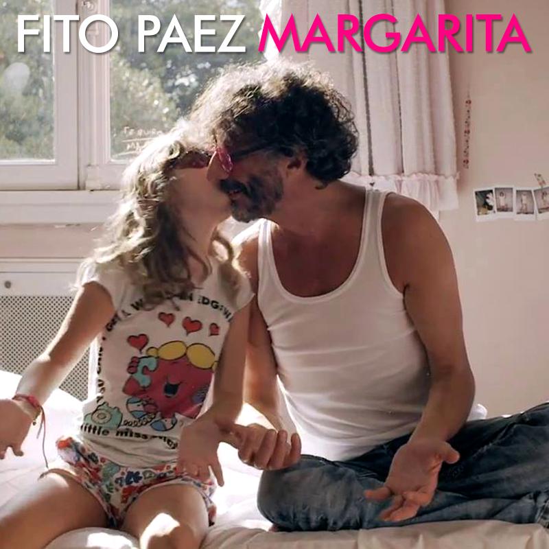 FitoMargarita.png
