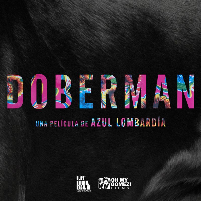 doberman_3.png