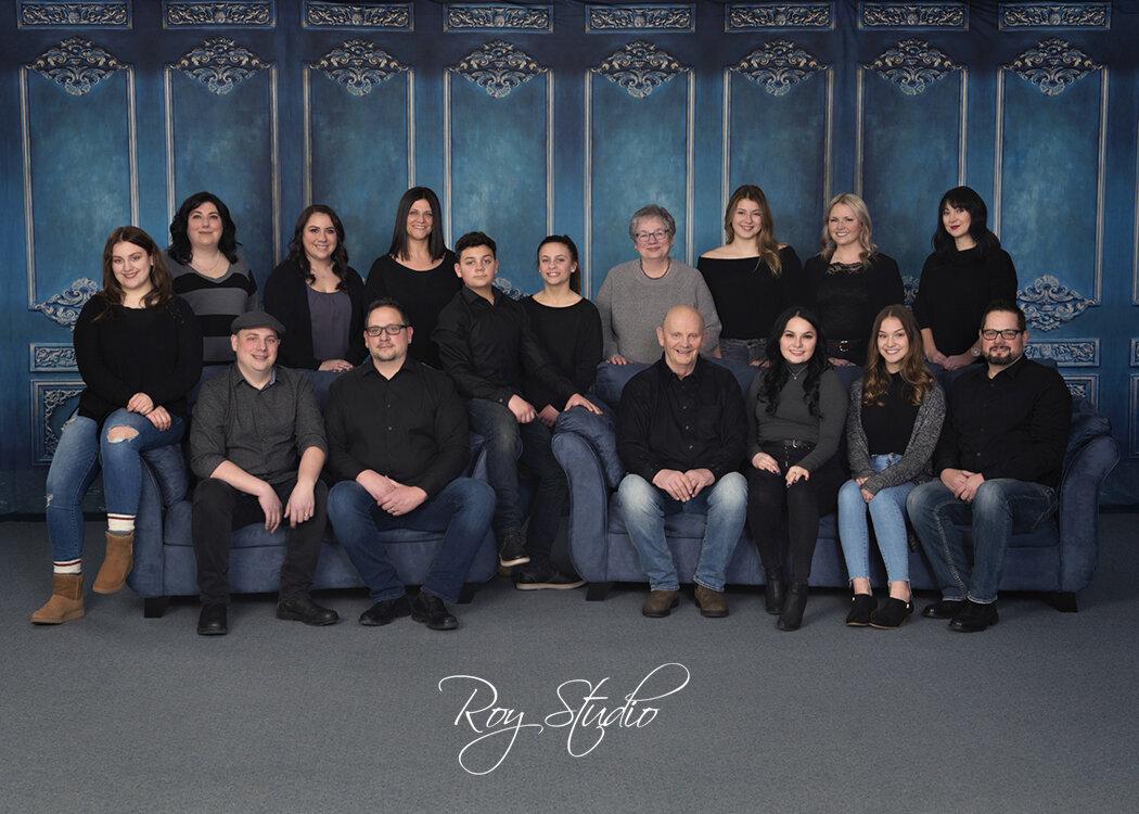 7244dFBScott family.jpg