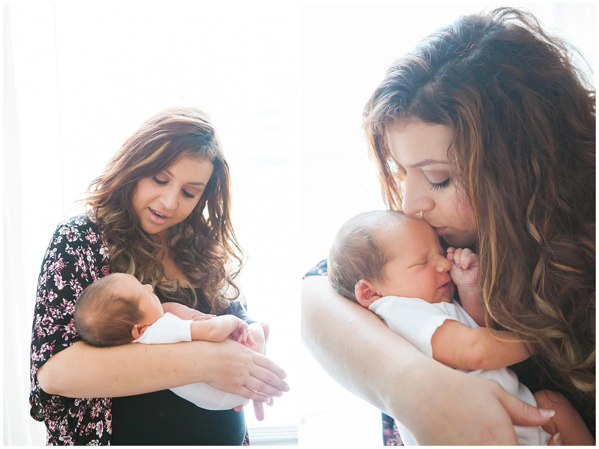 emily grace photography lancaster pa newborn photographer