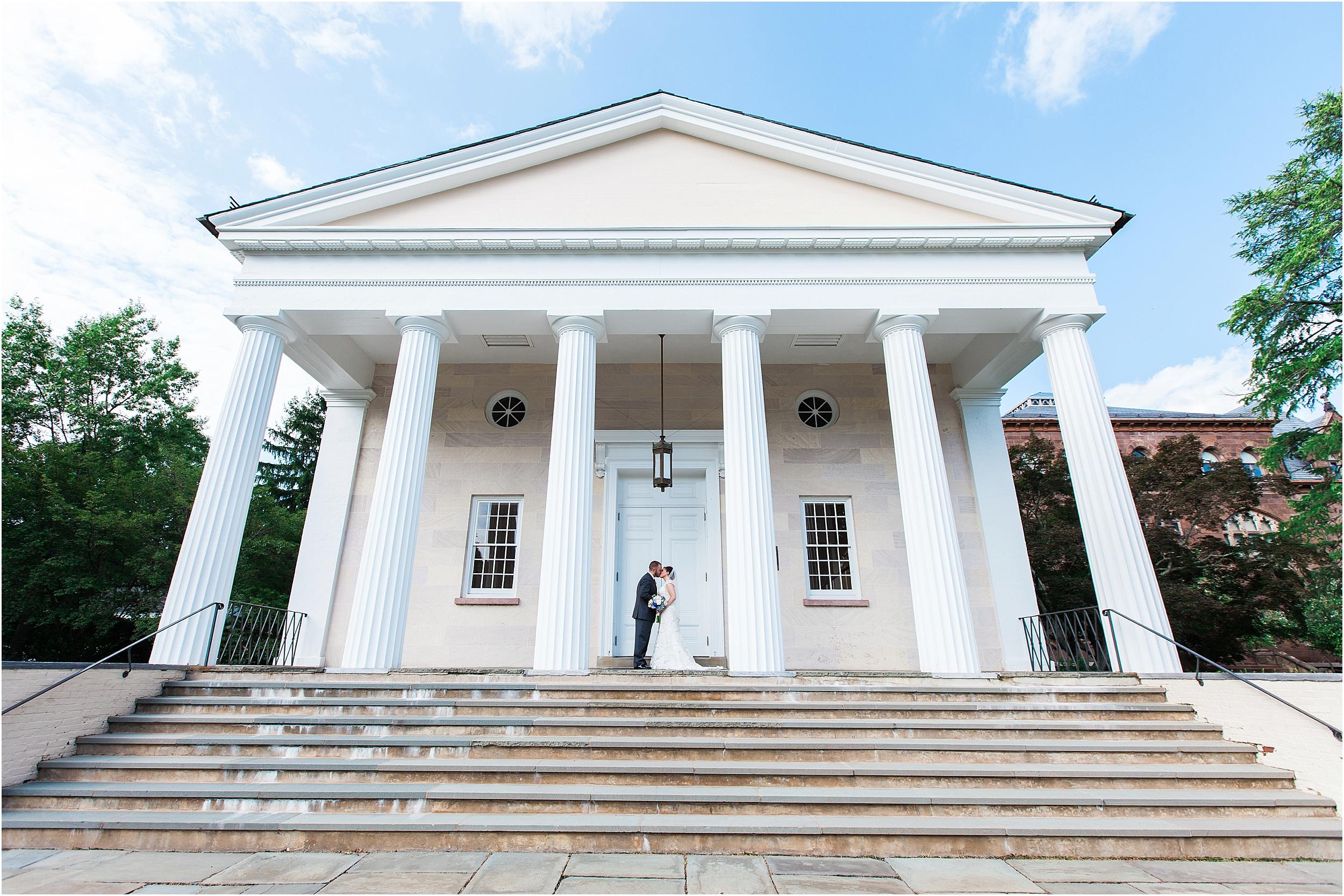 emily grace photography princeton NJ wedding photographer