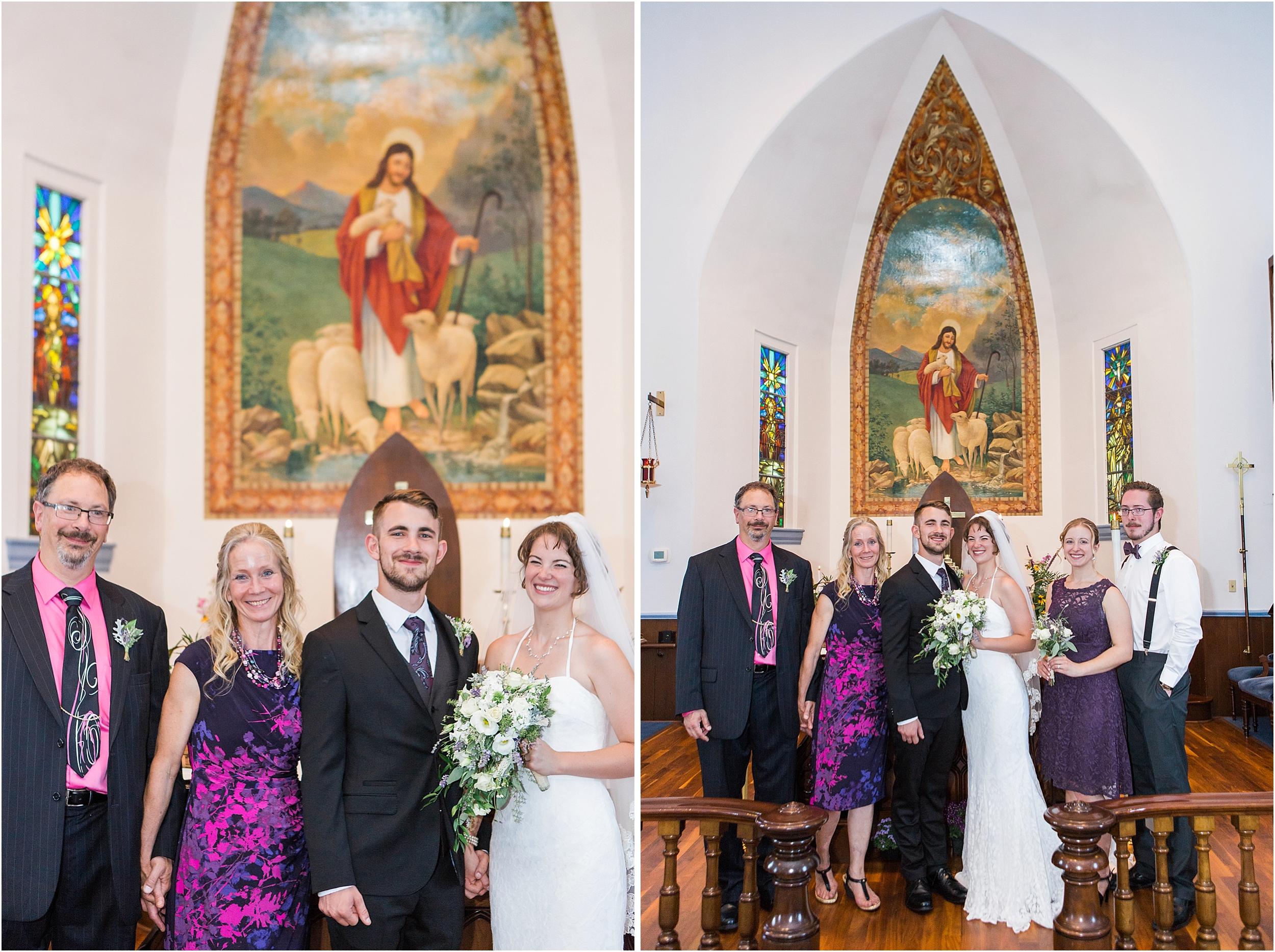 emily grace photography bethlehem pa wedding photographer