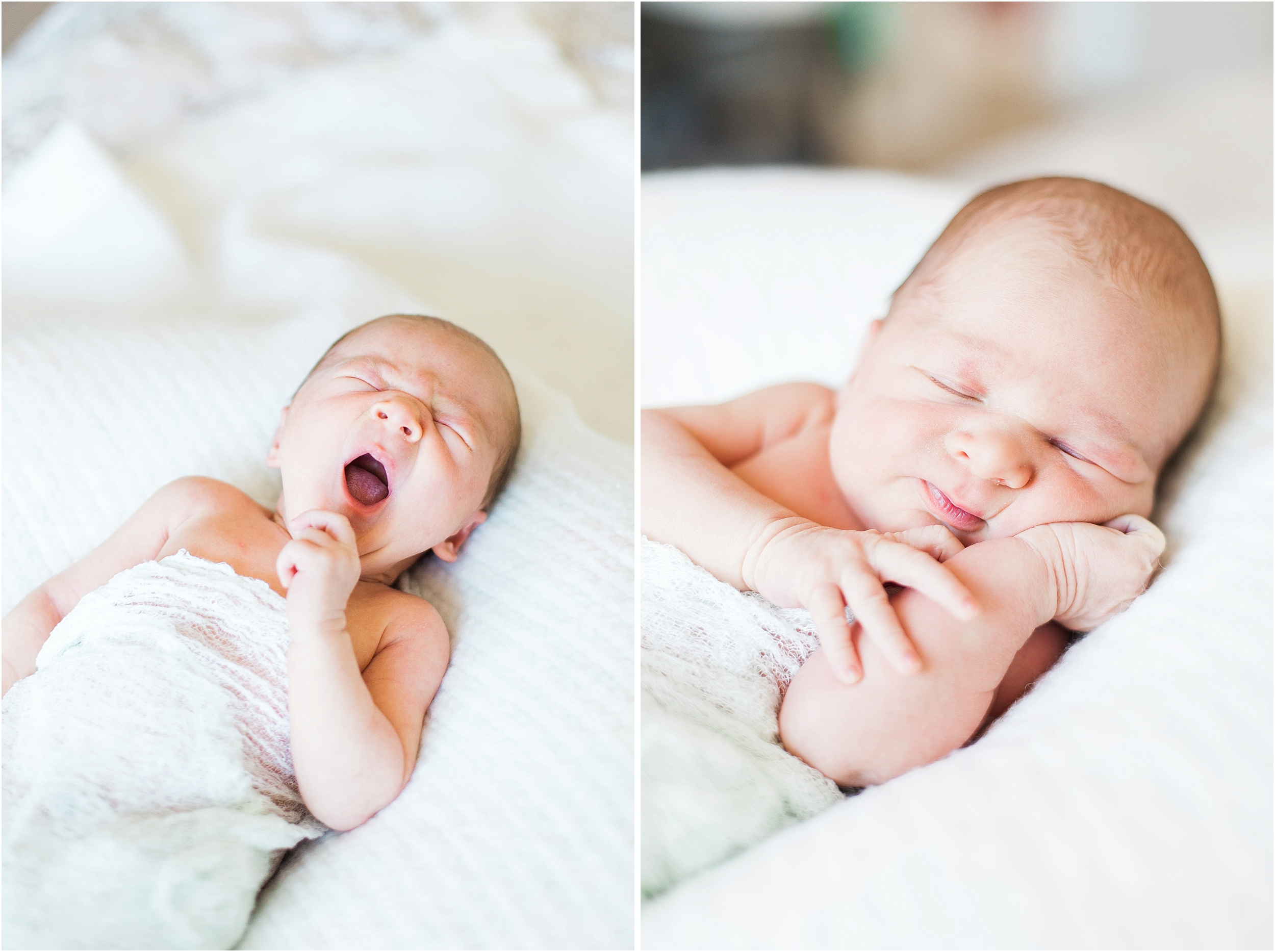 emily grace photography lancaster pa newborn photographer