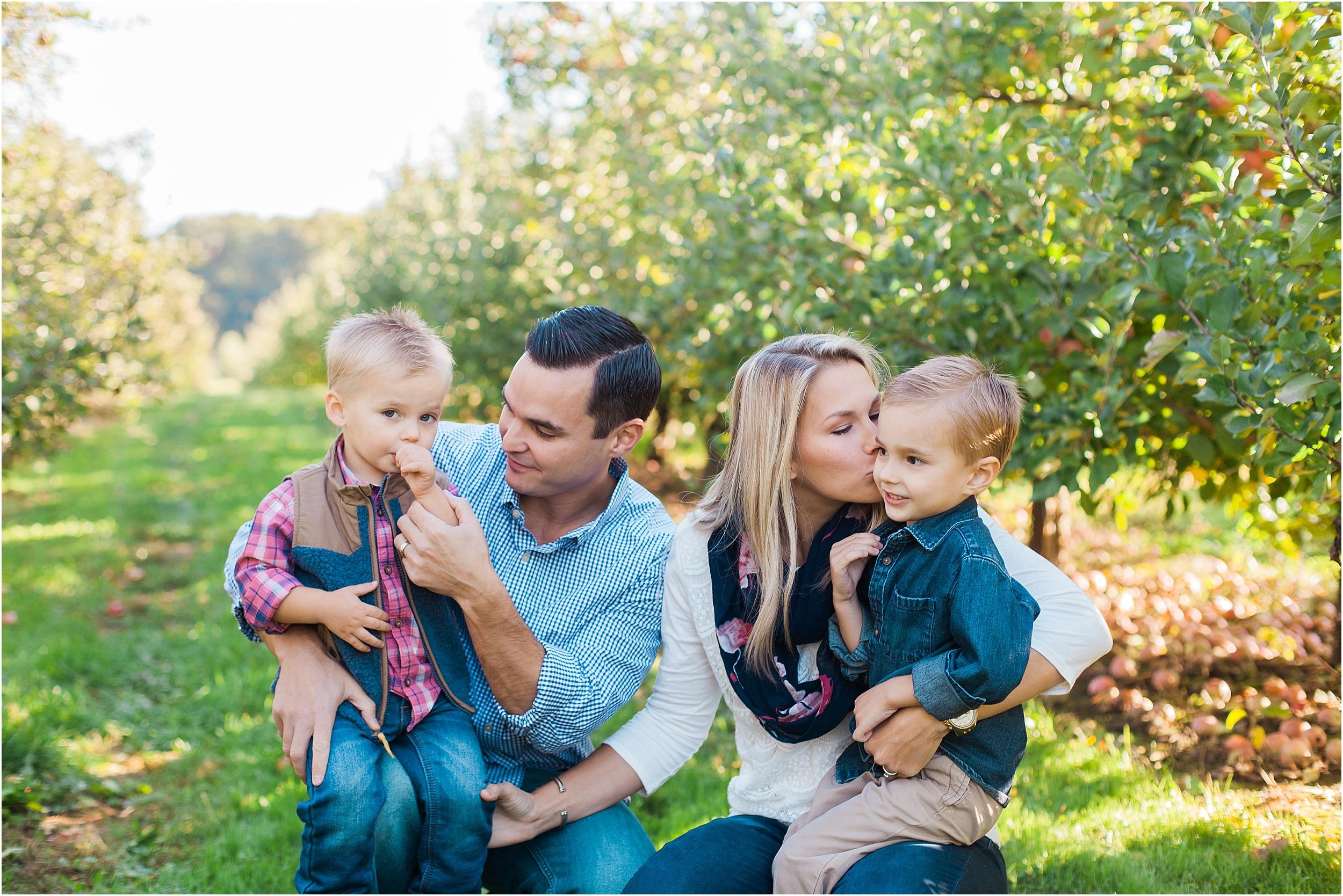 emily grace photography lancaster pa lifestyle family photographer