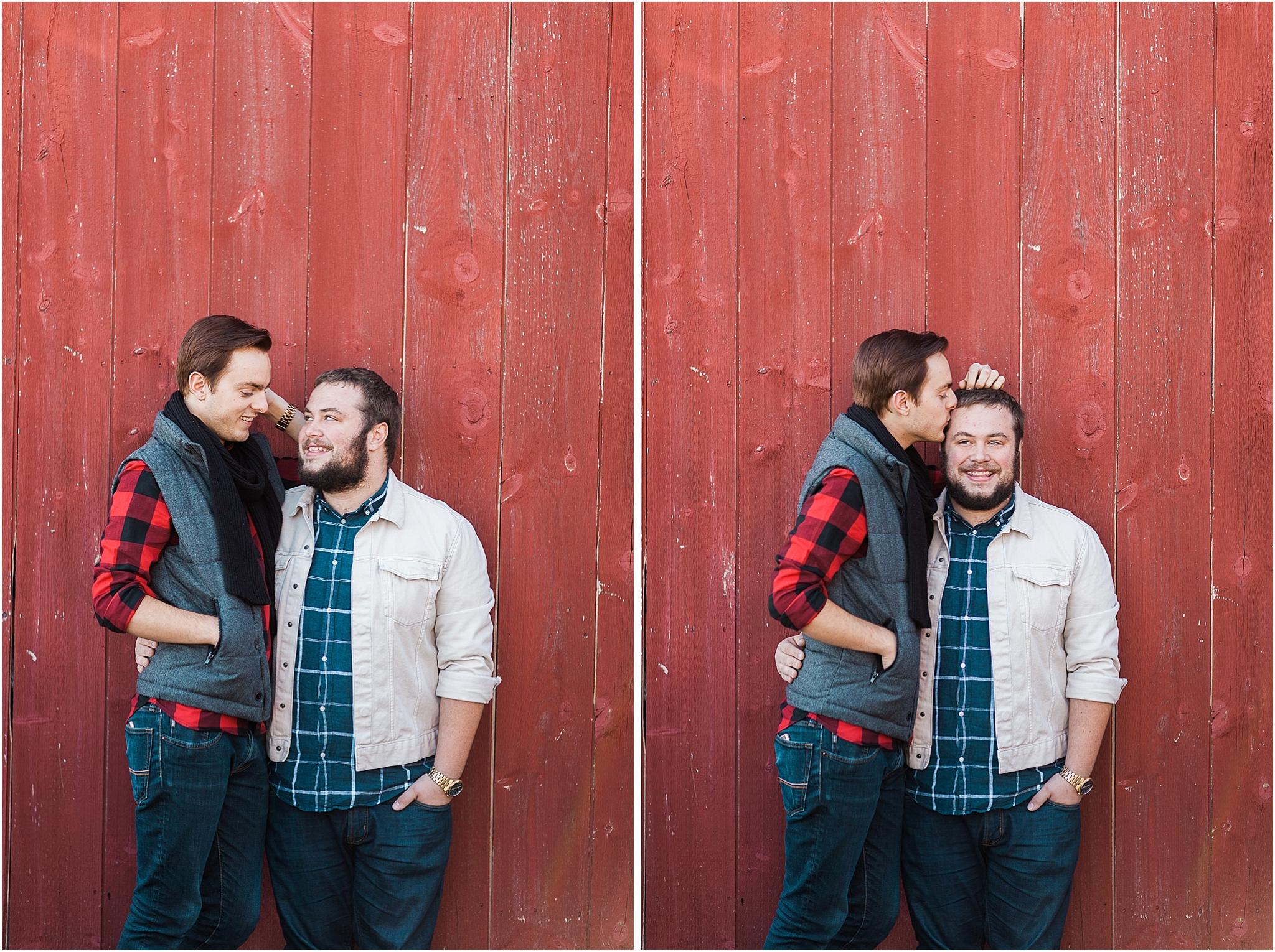 emily grace photography lancaster pa gay wedding photographer