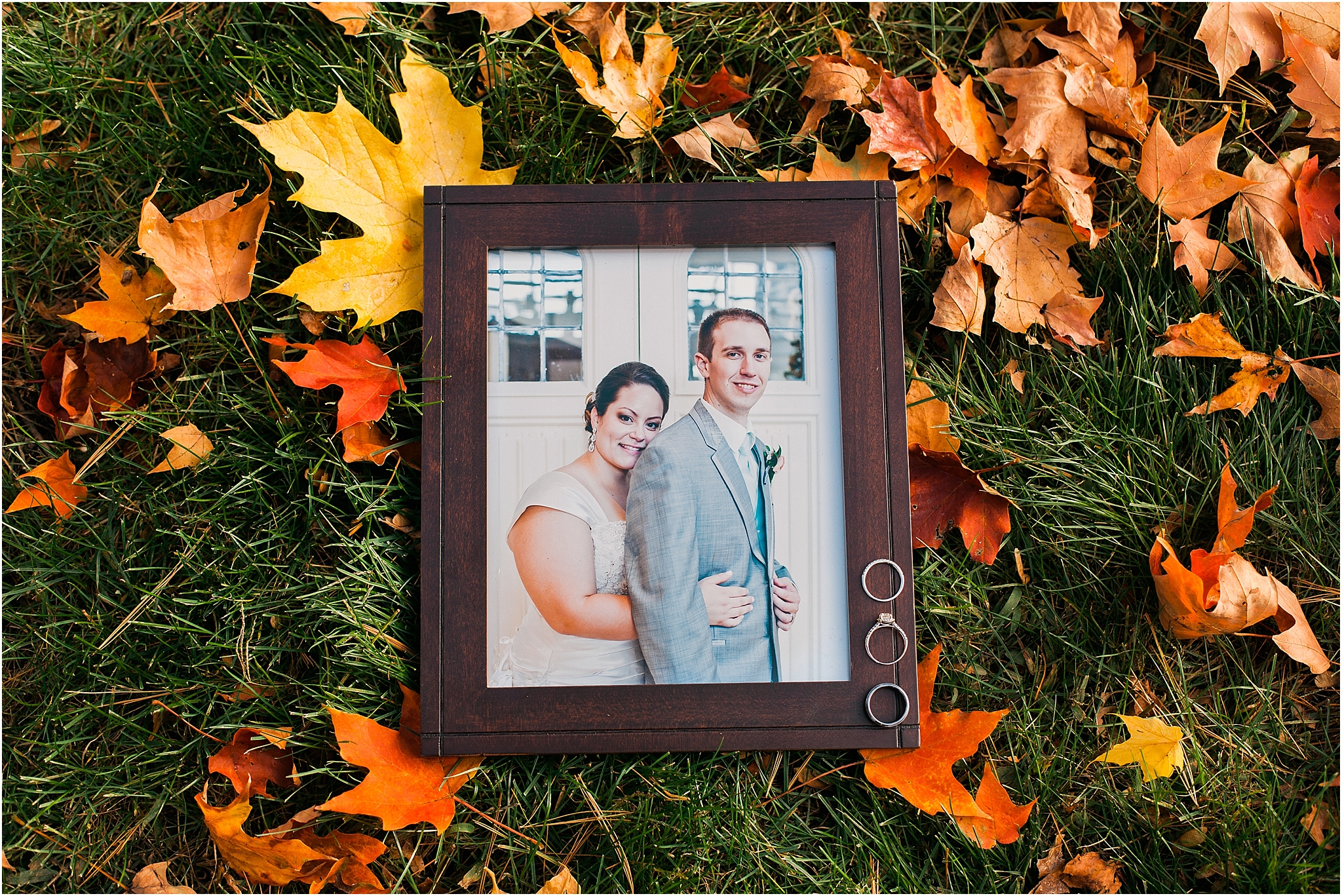 emily grace photography lancaster pa engagement photographer