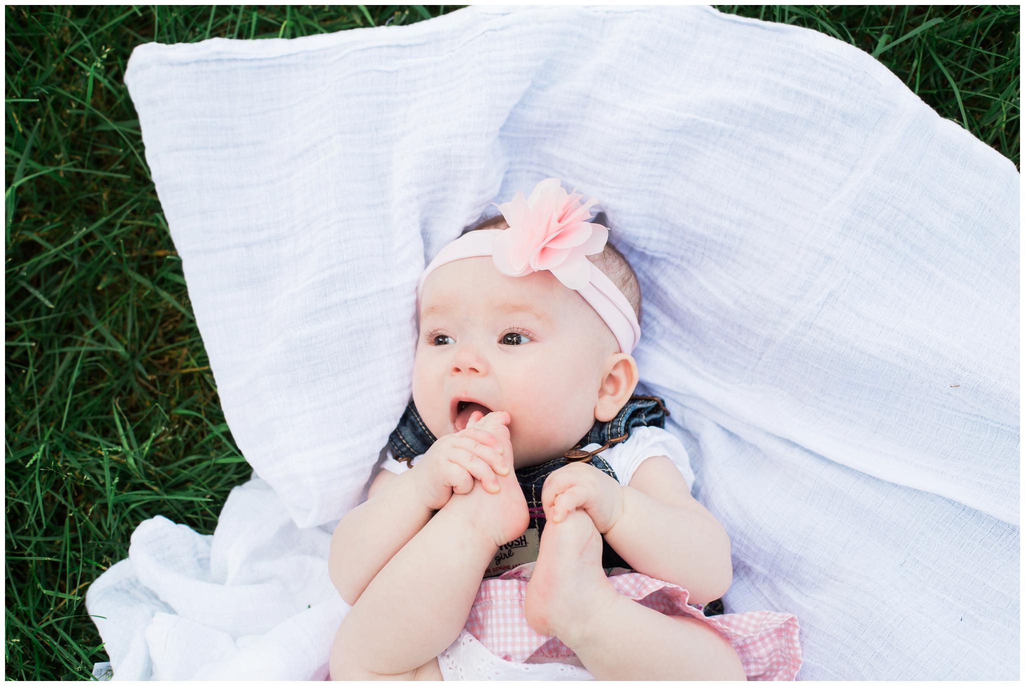 emily grace photography lancaster pa family photographer
