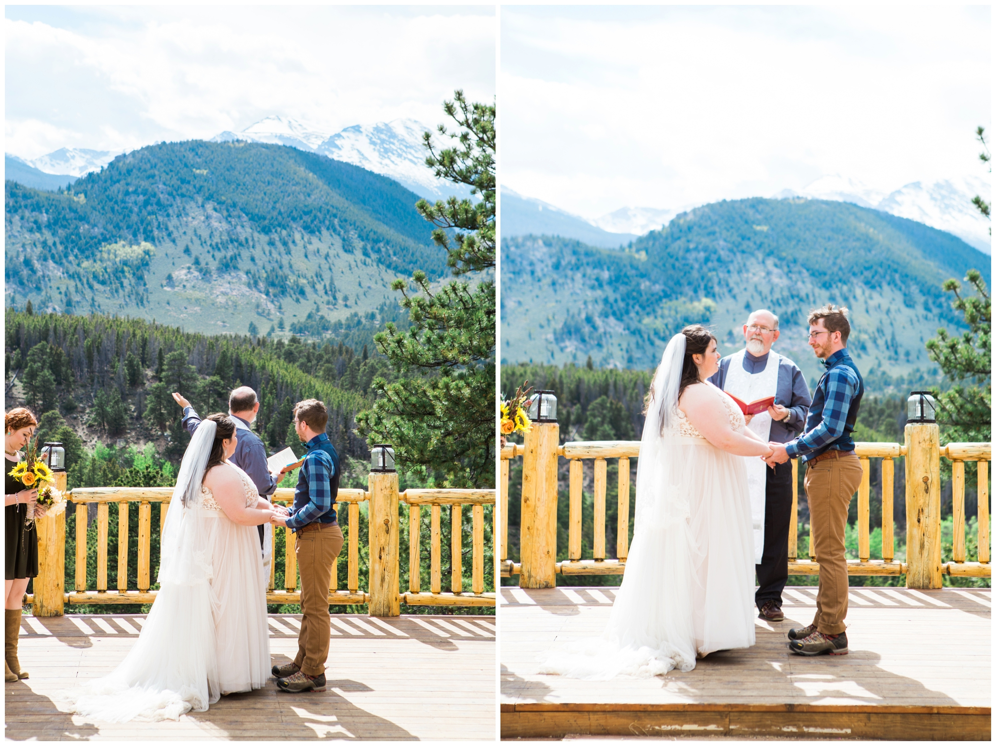 estes-park-colorado-wedding_0024.jpg