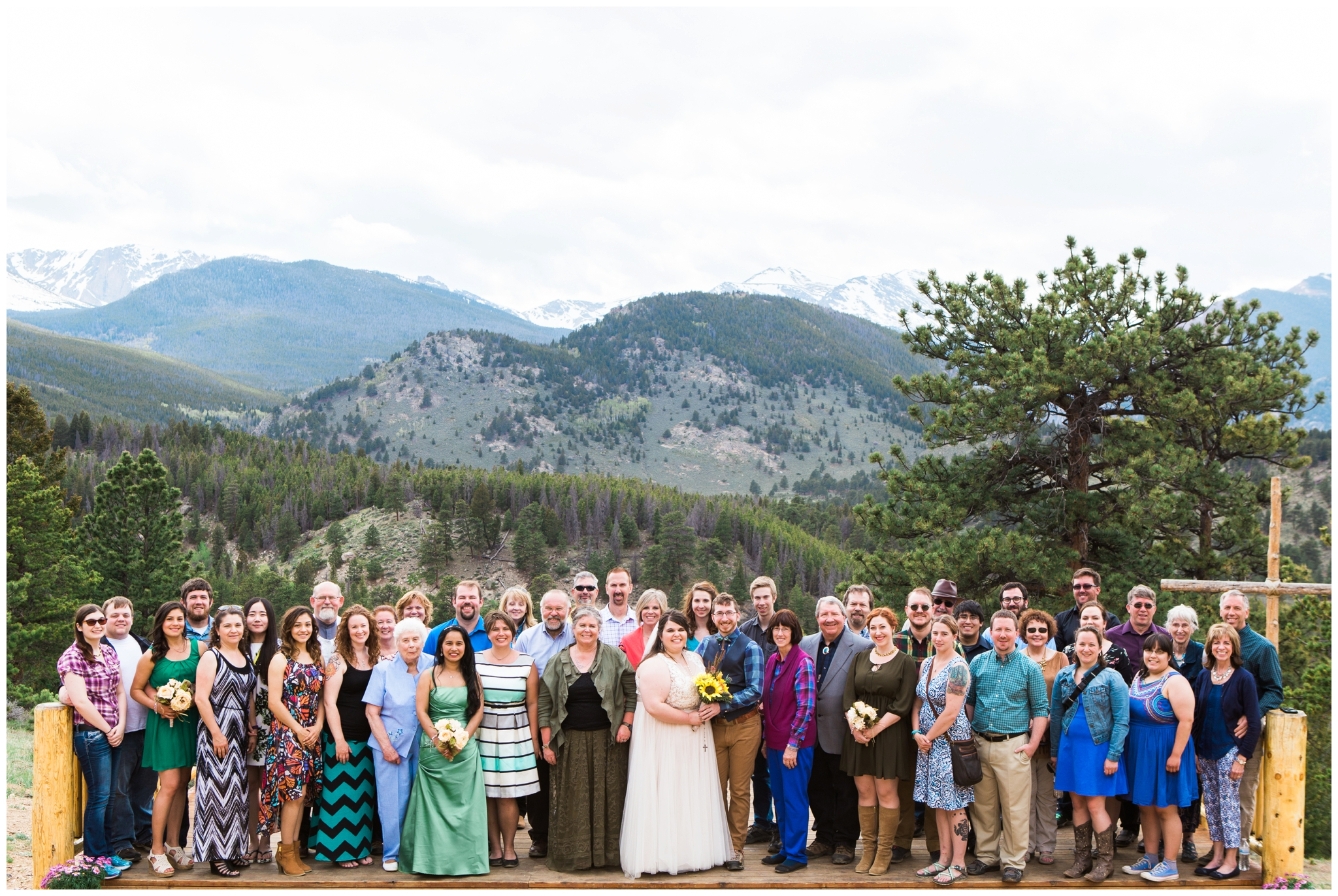 estes-park-colorado-wedding_0032.jpg