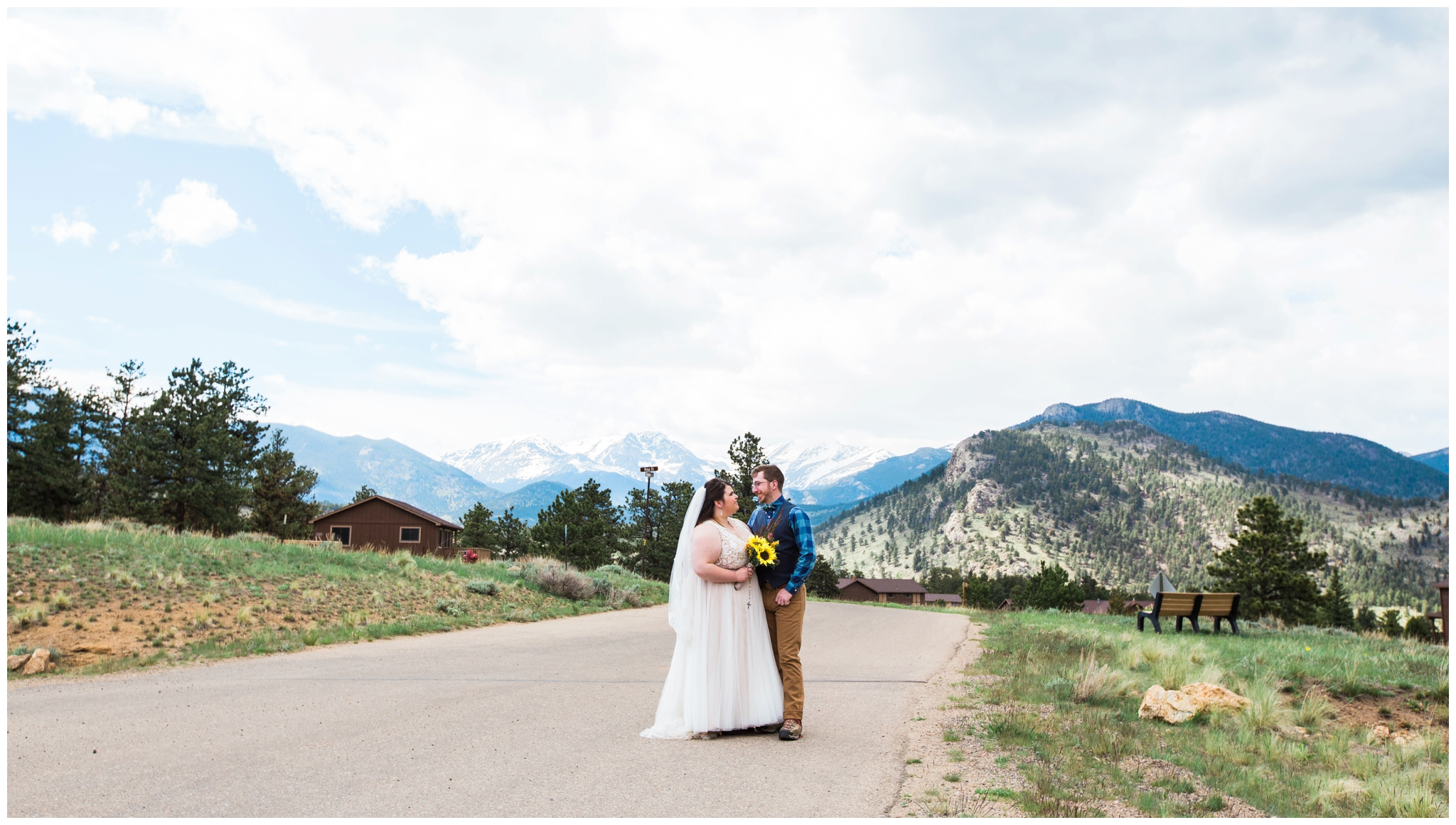 rocky-mountain-national-park-wedding_0021.jpg