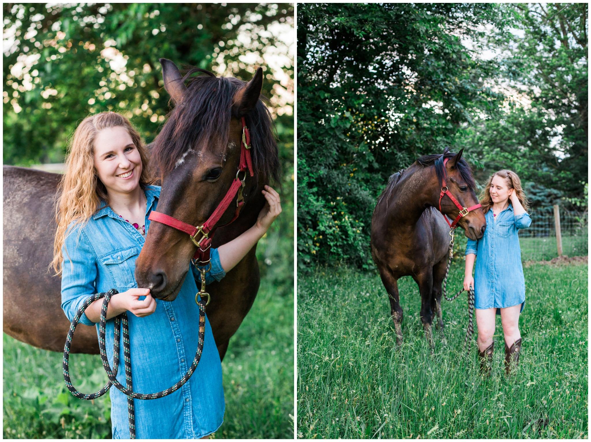 emily grace photography lancaster pa senior portrait photographer