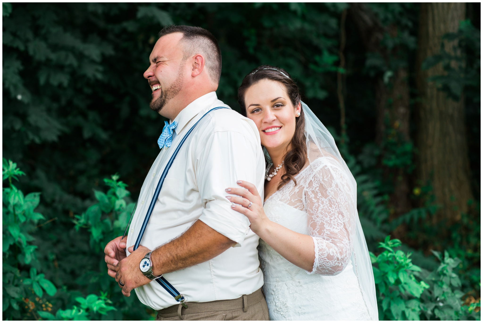 emily grace photography lancaster pa wedding photographer