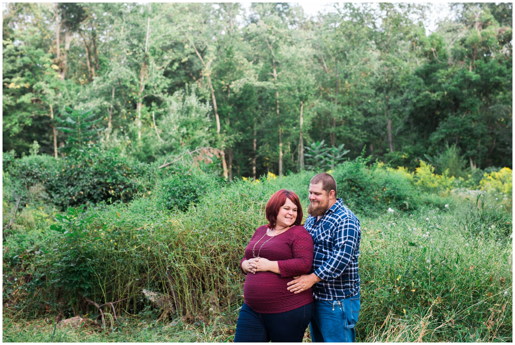emily grace photography lancaster pa maternity photographer