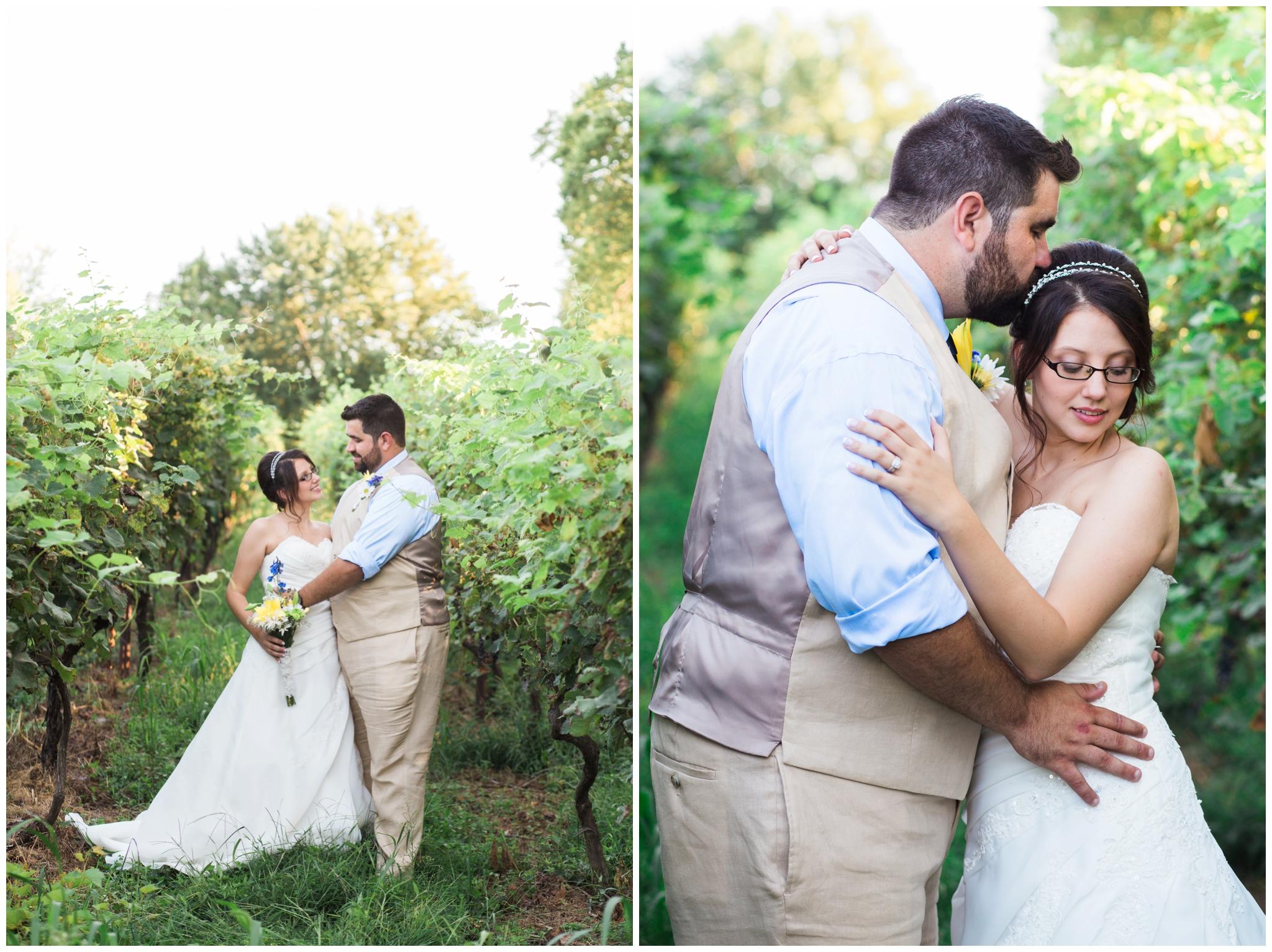 emily grace photography moon dancer winery wedding photographer