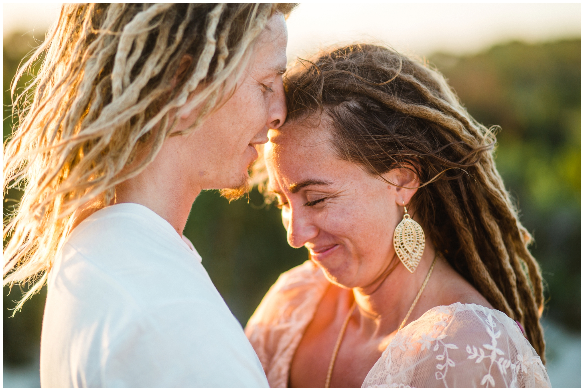 emily grace photography ocean city wedding