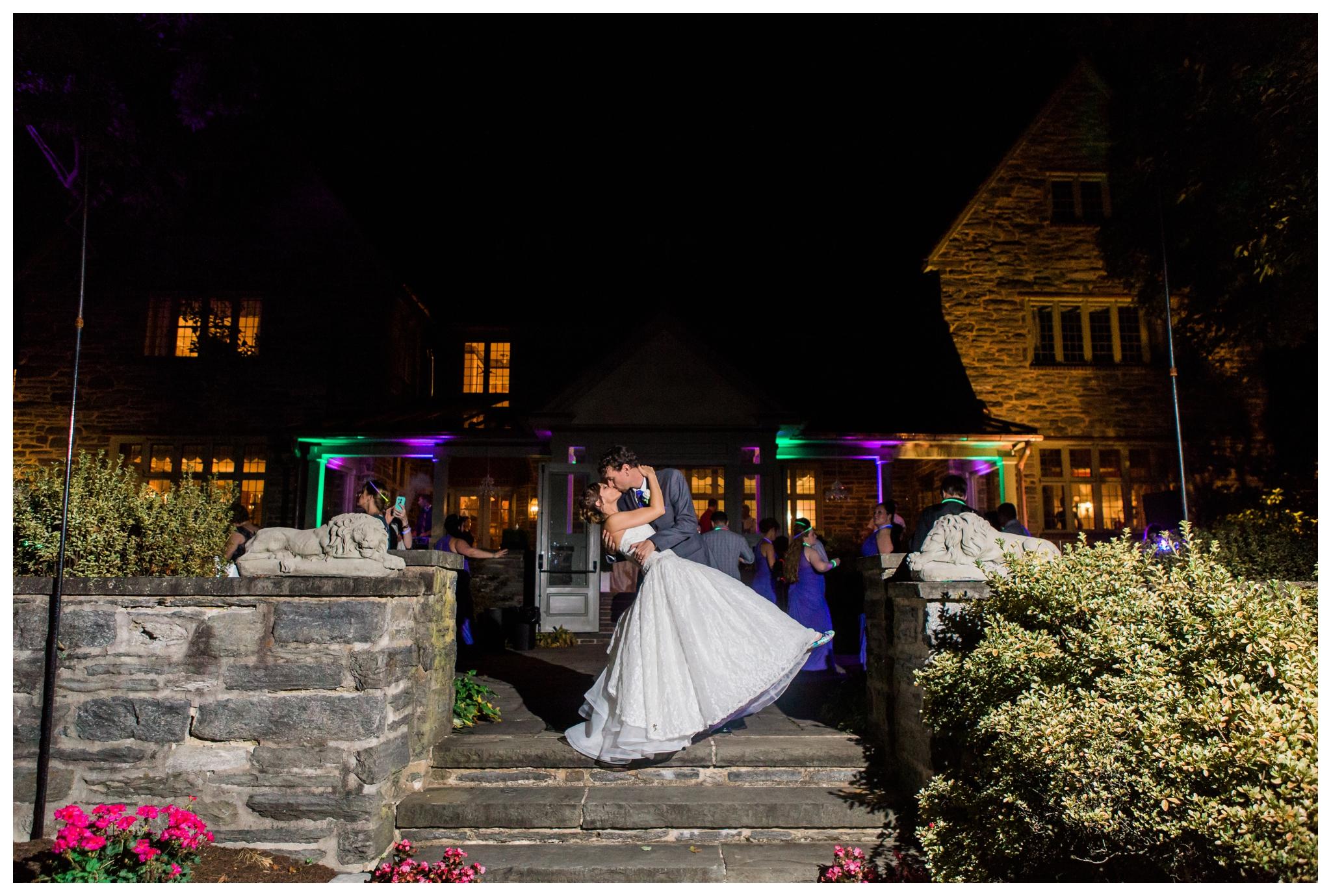 emily grace photography brasenhill mansion wedding photographer