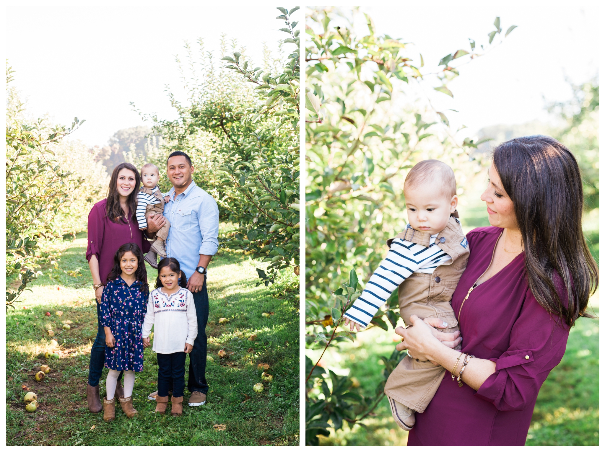 emily grace photography elizabethtown pa family pictures