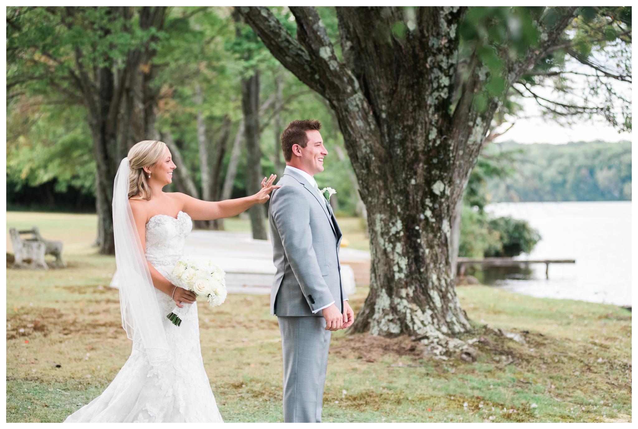 lodge-at-mountain-springs-lake-wedding_0008.jpg