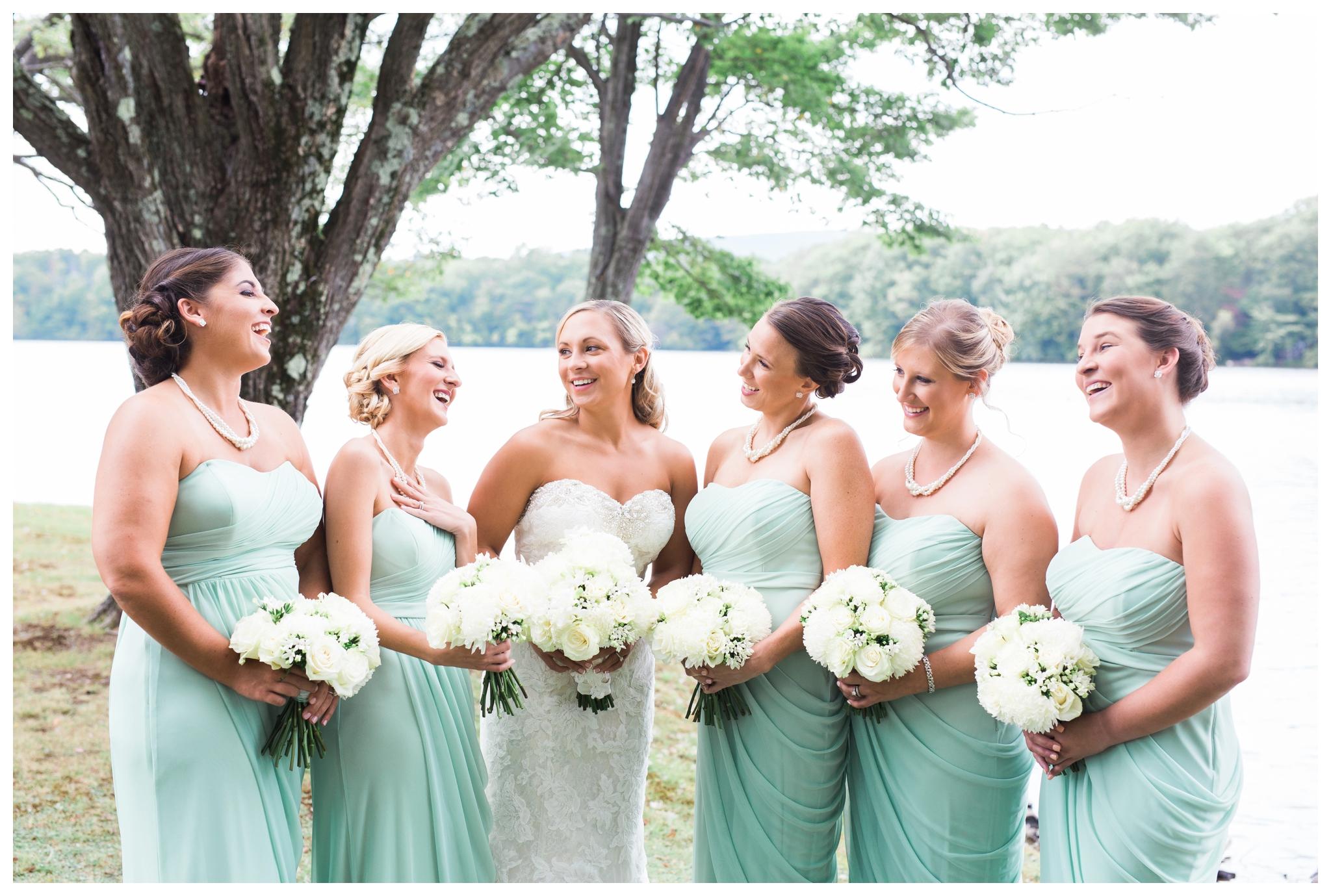 lodge-at-mountain-springs-lake-wedding_0010.jpg