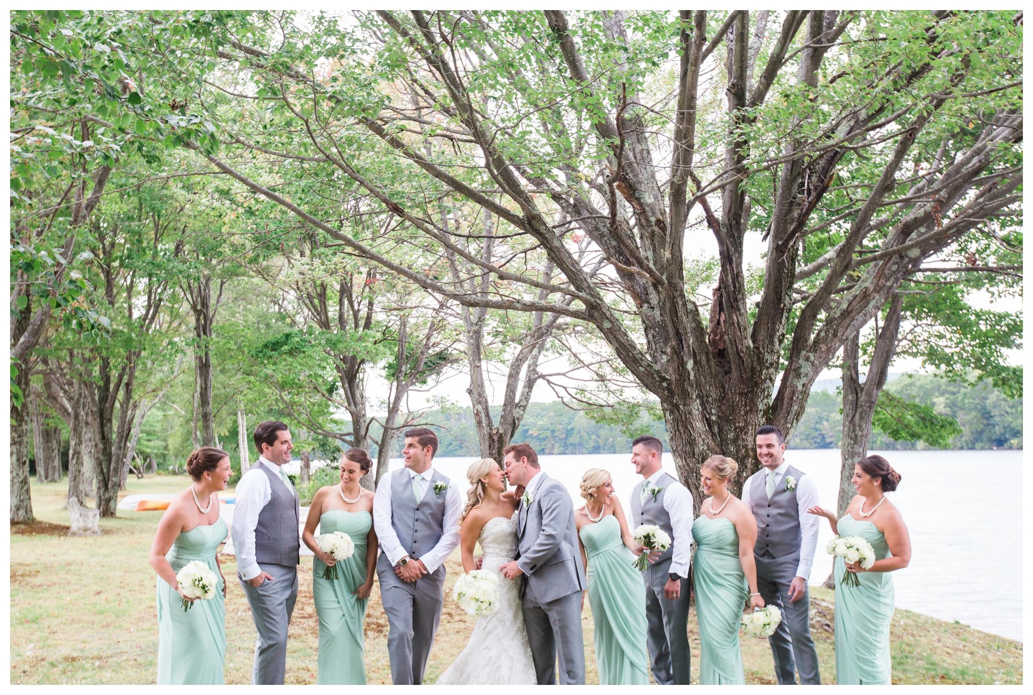 lodge-at-mountain-springs-lake-wedding_0014.jpg