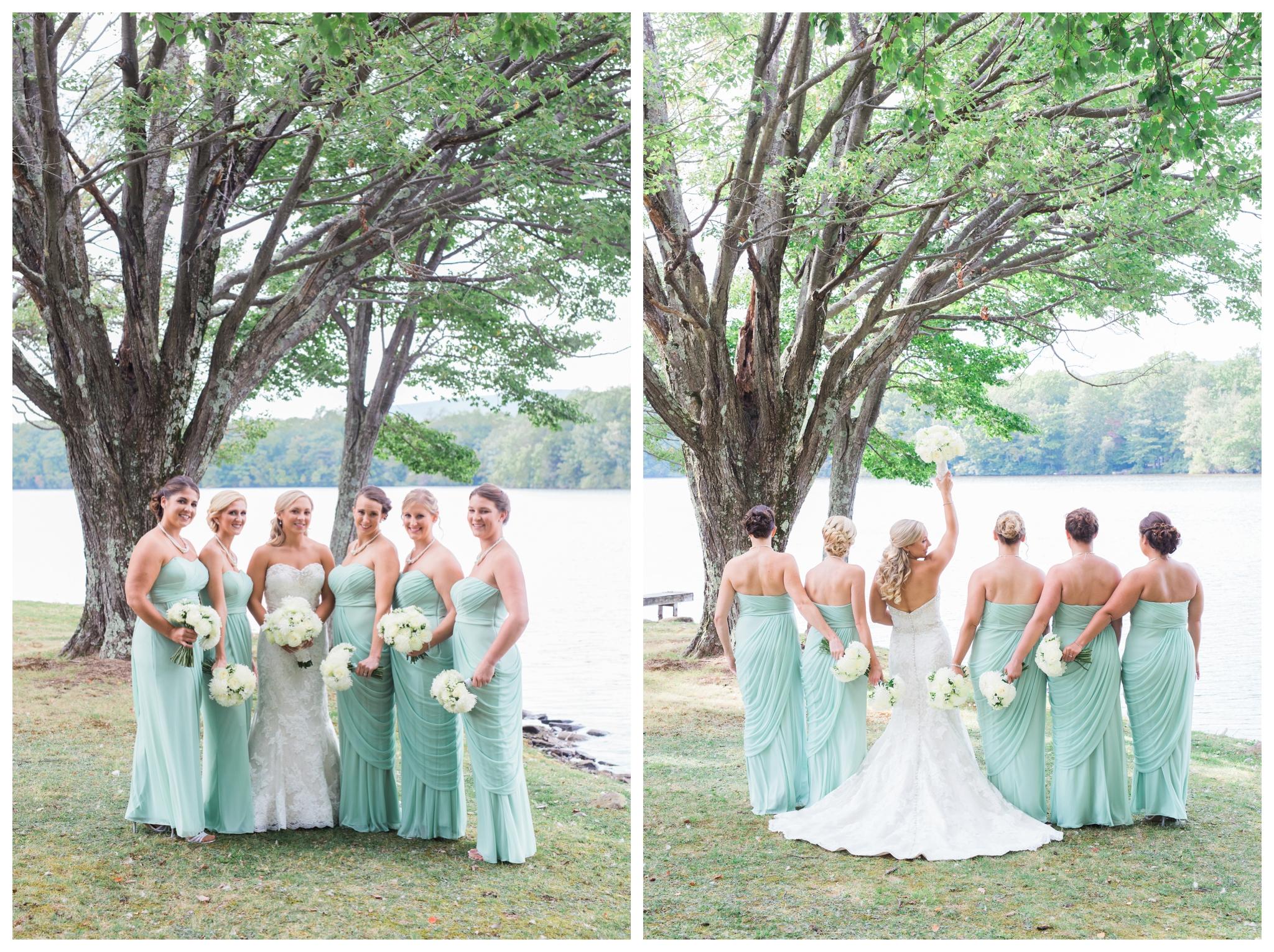 lodge-at-mountain-springs-lake-wedding_0013.jpg