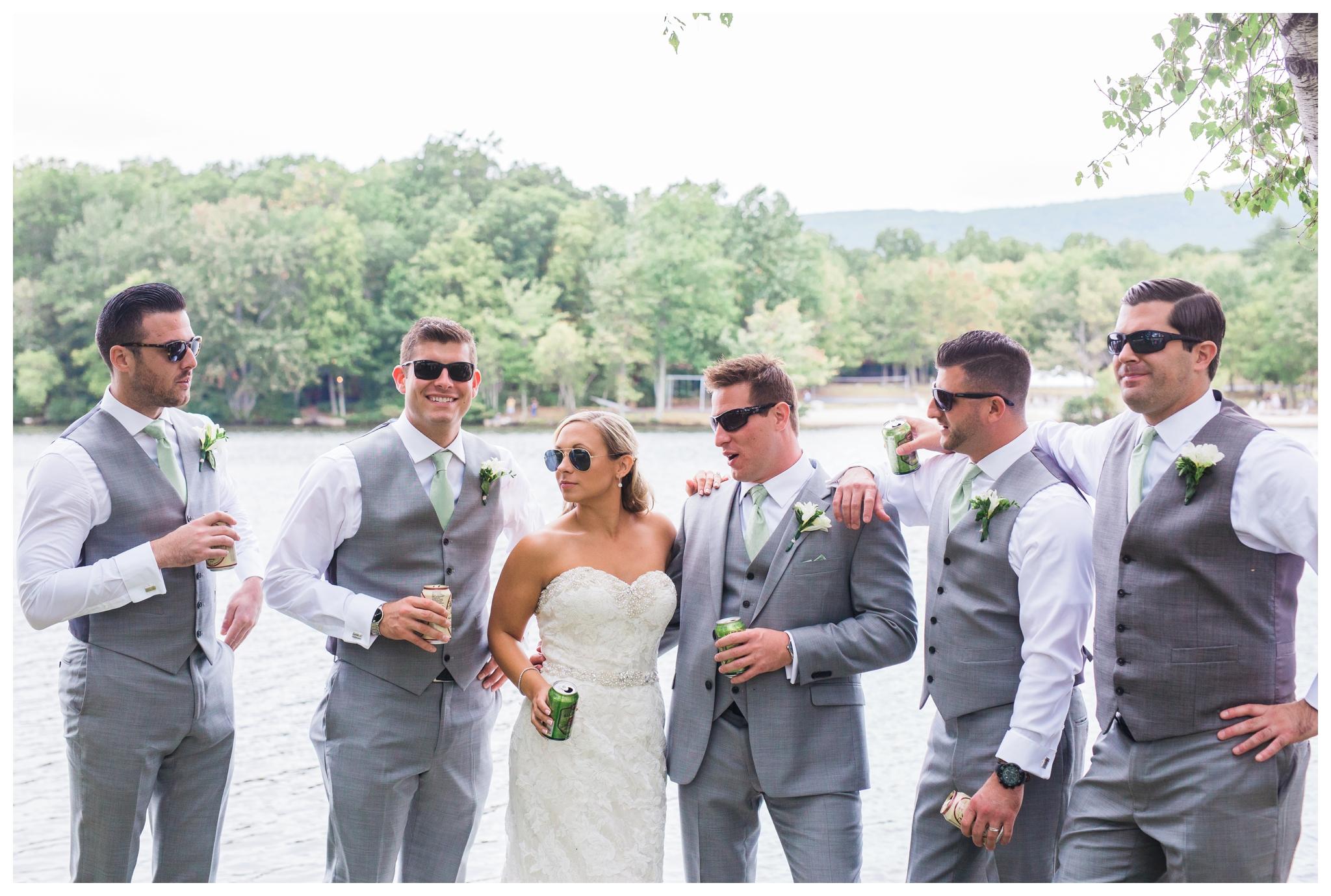 lodge-at-mountain-springs-lake-wedding_0020.jpg