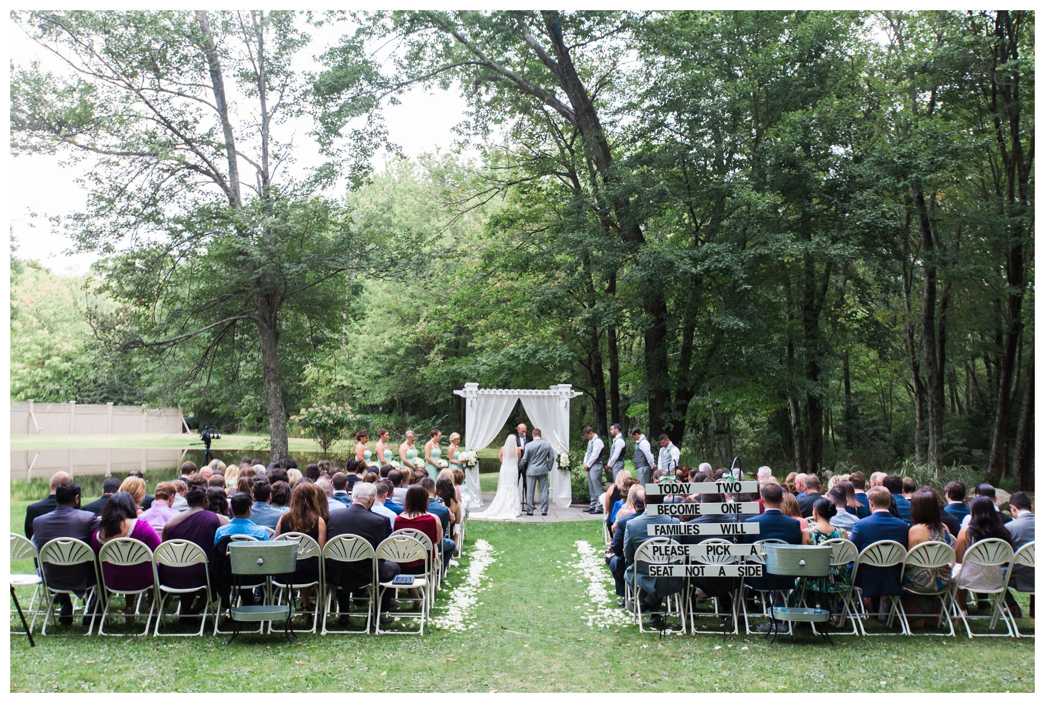 lodge-at-mountain-springs-lake-wedding_0024.jpg