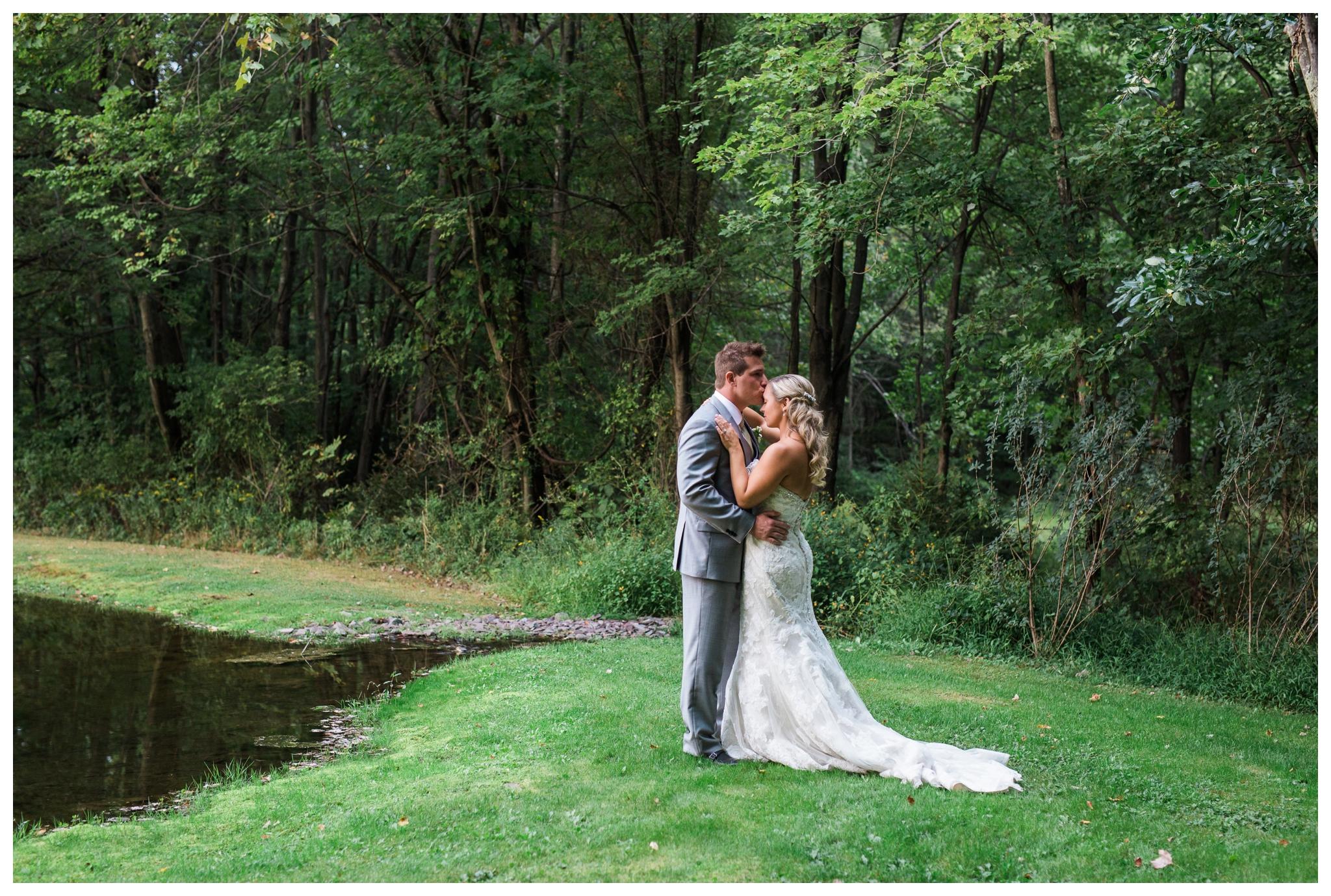 lodge-at-mountain-springs-lake-wedding_0030.jpg
