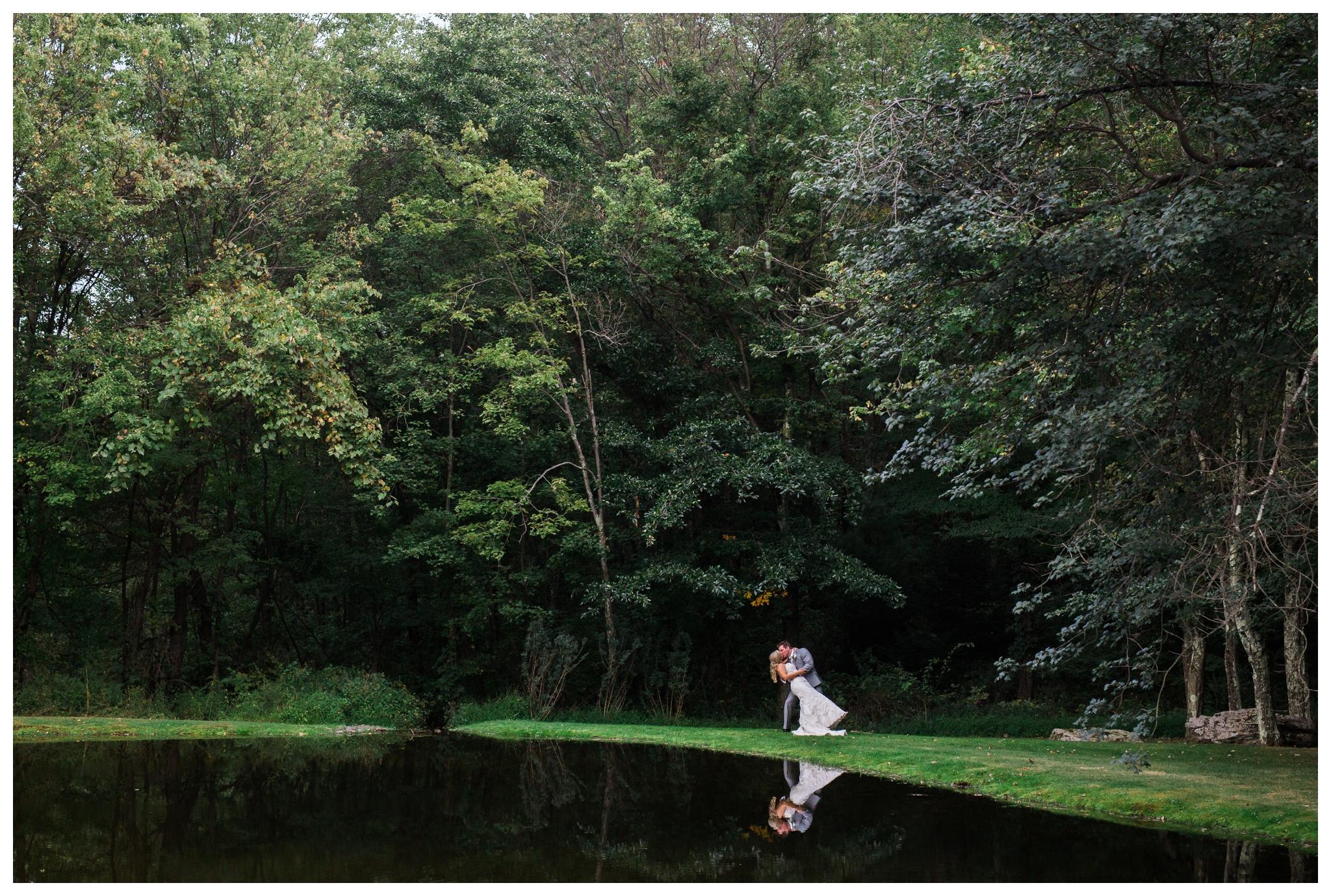 lodge-at-mountain-springs-lake-wedding_0036.jpg