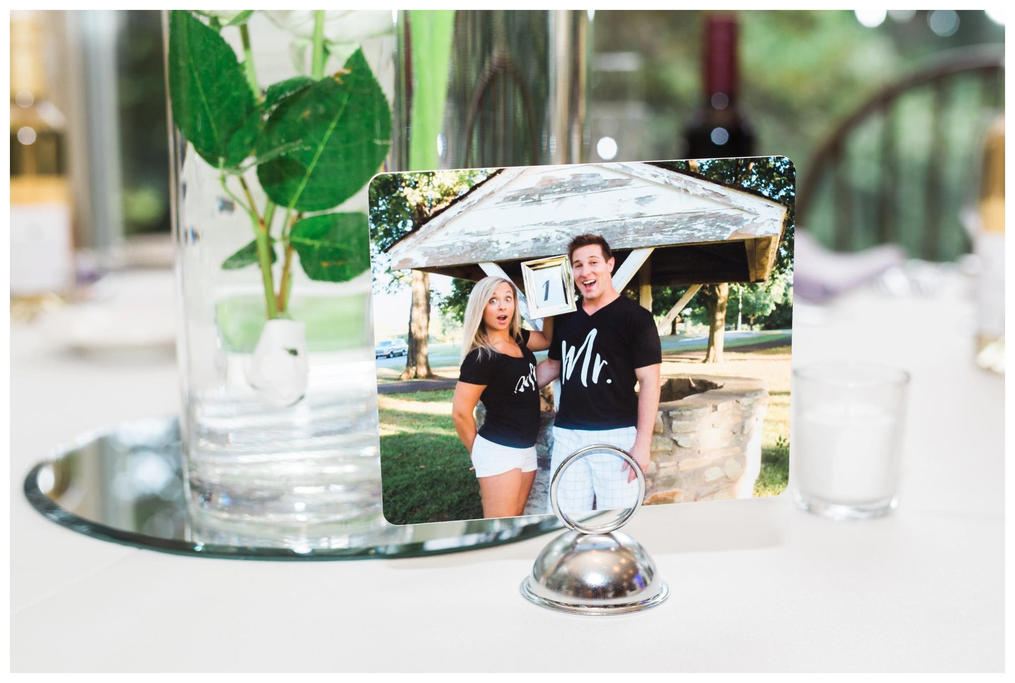 lodge-at-mountain-springs-lake-wedding_0038.jpg