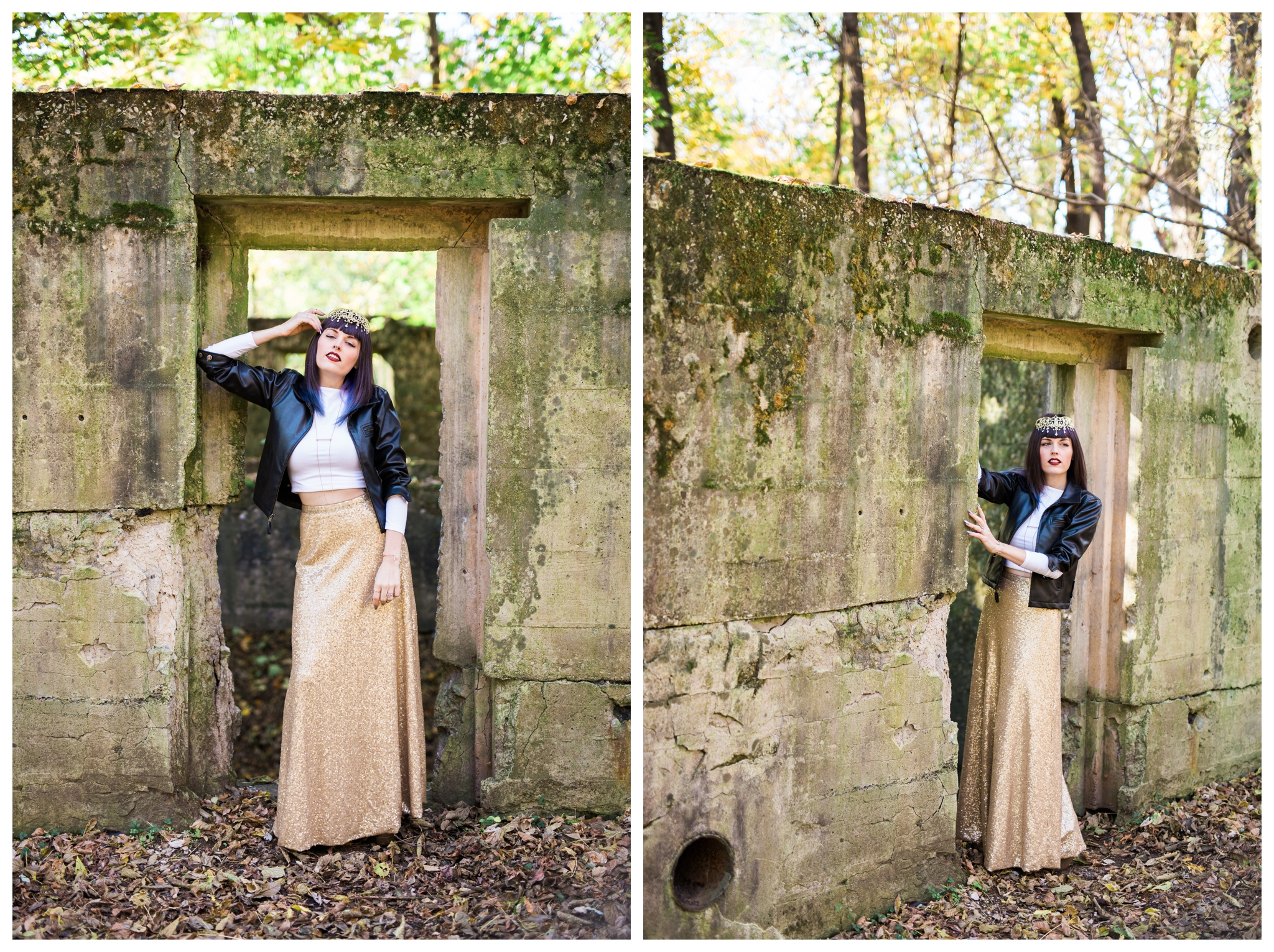 lancaster-wedding-photographer_0002.jpg