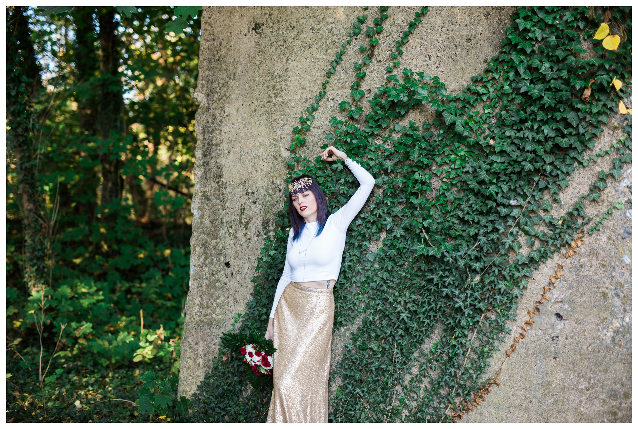 lancaster-wedding-photographer_0005.jpg