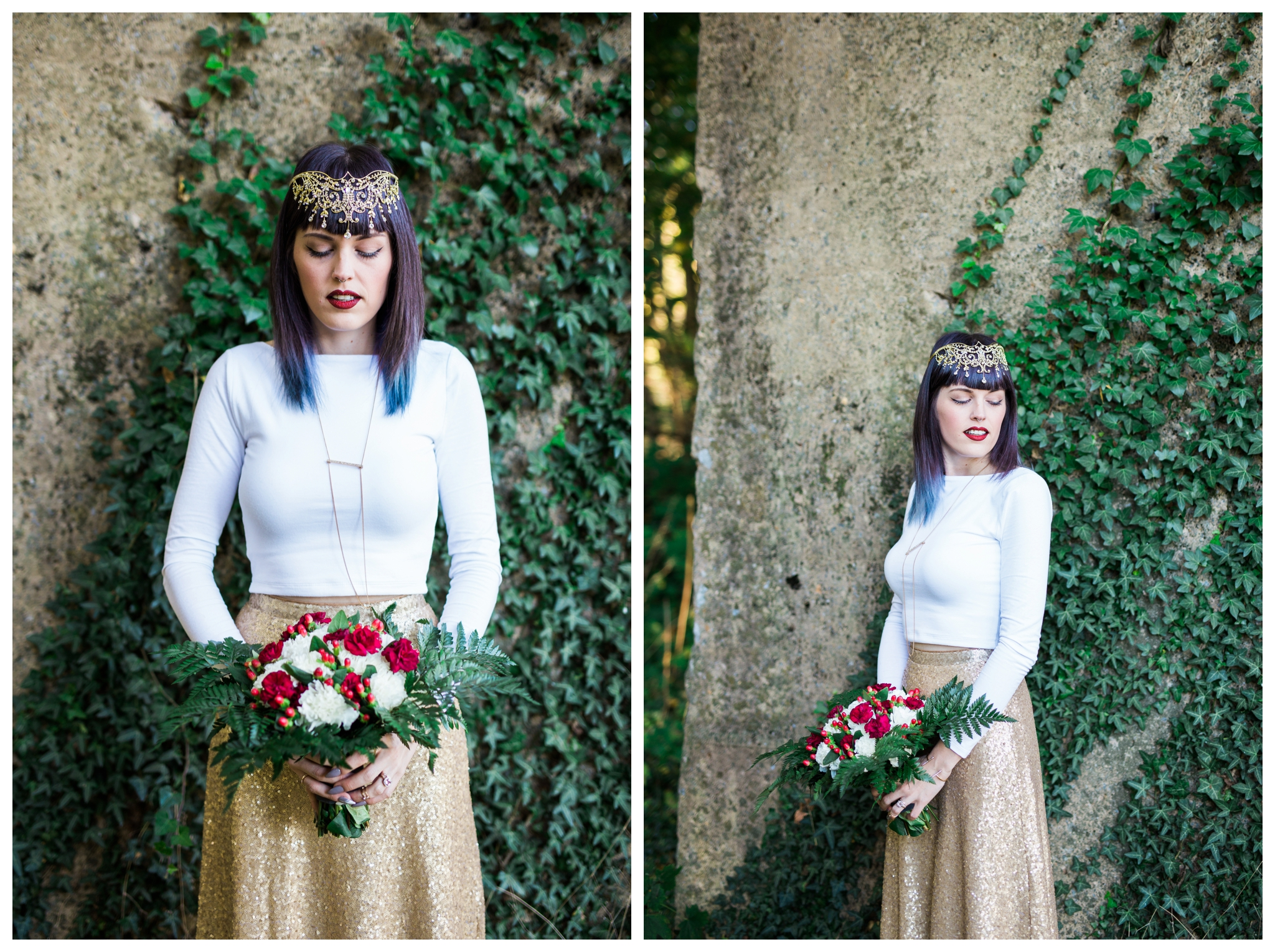 lancaster-wedding-photographer_0006.jpg