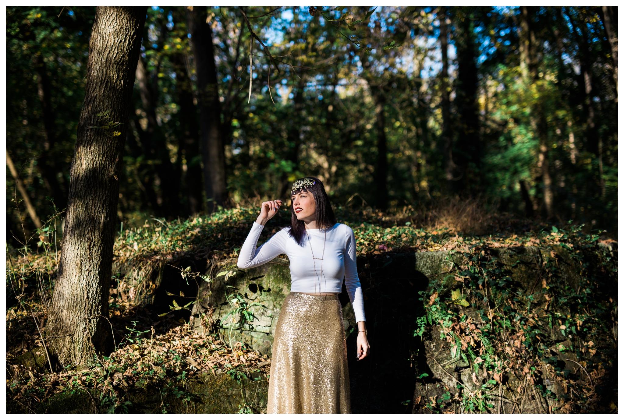 lancaster-wedding-photographer_0009.jpg