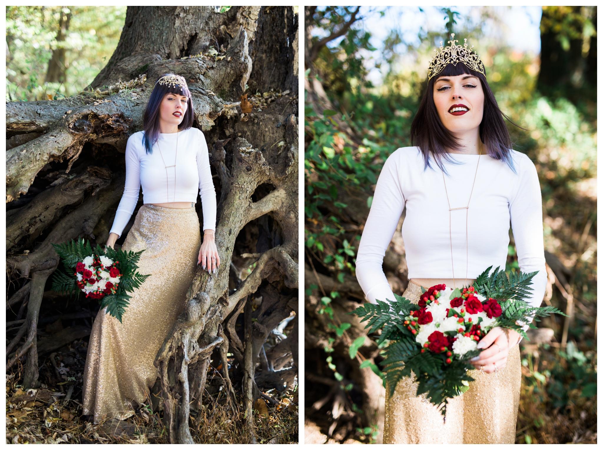 lancaster-wedding-photographer_0010.jpg
