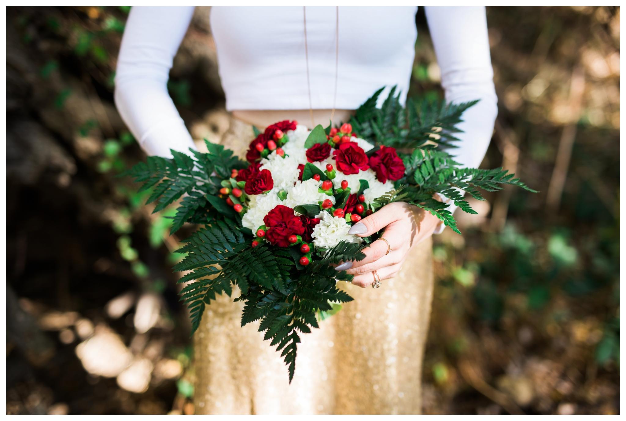 lancaster-wedding-photographer_0013.jpg